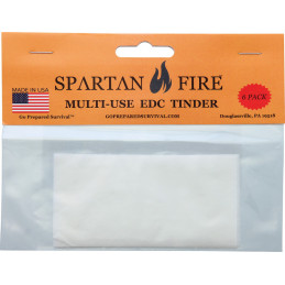 Bird and Trout Neck Knife