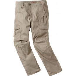 Black Cordura Knife Case