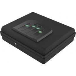 Broadhead Wrench