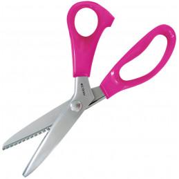 Deluxe Leather Powerstrop