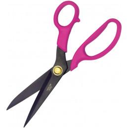 Basswood Spoon Blank