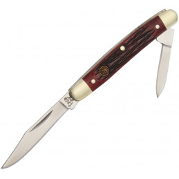 Body Screws for Bugout Purple
