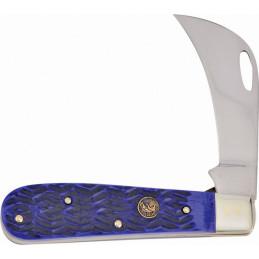 PM2 Spiral Stopper Brass