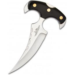 A1 Fixed Blade Sheath