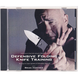 Pearl Safety Whistle