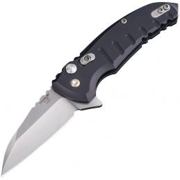 Sonik Blast CMG Whistle Orange