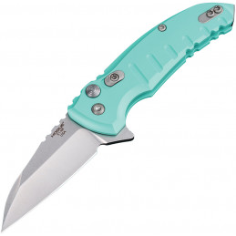 Classic Safety Whistle