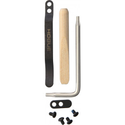 Epik CMG Safety Whistle