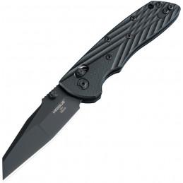 Sonik Blast CMG Whistle Red/Bl