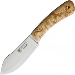 Wing Rosewood 37g