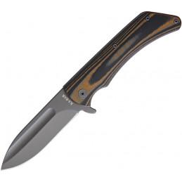 Afghanistan Memorial Knife