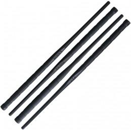 Engraved Cavalry Revolver