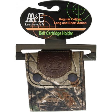 Tactical Stocking Black
