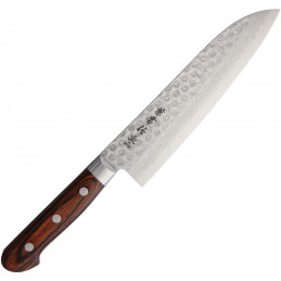 Treated Wipes 5 Pack