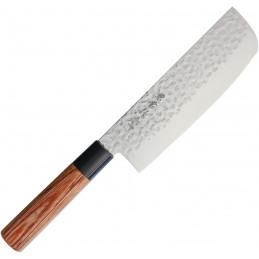 Extreme Liquid Spray Bottle