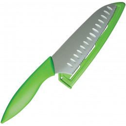 COVRT Boxpack Black