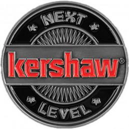 AMP10 Backpack