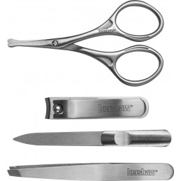 AMPC Pack Black