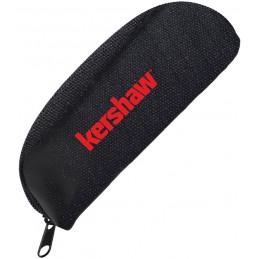 AMPC Pack Ranger Green