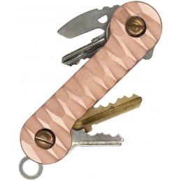 ABR Pro Pant Khaki 30/32