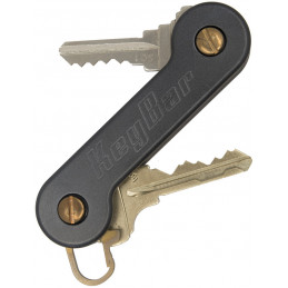ABR Pro Pant Khaki 32/30