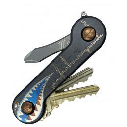 ABR Pro Pant Khaki 32/32