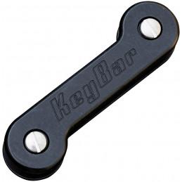 ABR Pro Pant Khaki 32/34