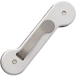 ABR Pro Pant Khaki 34/30