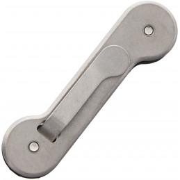 ABR Pro Pant Khaki 34/32