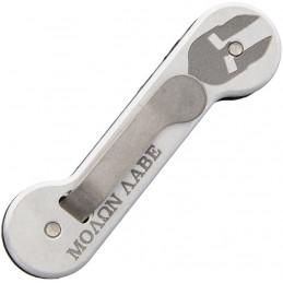 ABR Pro Pant Khaki 34/34