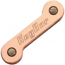 ABR Pro Pant Khaki 36/32