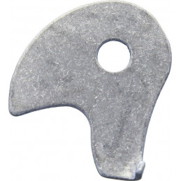 ABR Pro Pant Khaki 36/34
