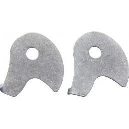 ABR Pro Pant Khaki 38/30