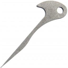 ABR Pro Pant Khaki 38/34