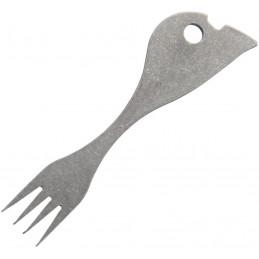 ABR Pro Pant Khaki 40/30