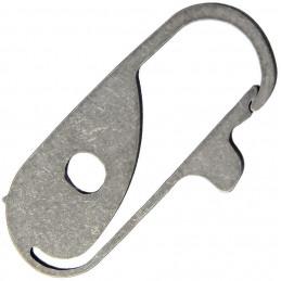 ABR Pro Pant Khaki 40/32