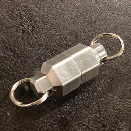 ABR Pro Pant Khaki 40/34