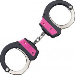 Cobra Linerlock Green D2