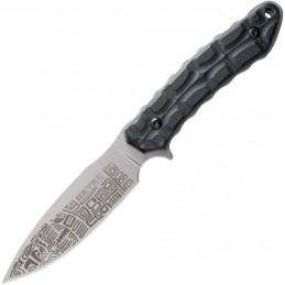Microfiber Polishing Cloth