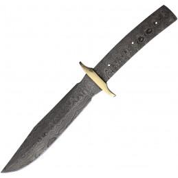Armbar Slim Cut Orange