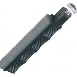 Diamond Sharpening Stone 100