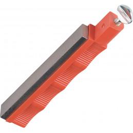 Diamond Sharpening Stone 200