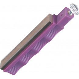 Diamond Sharpening Stone 400