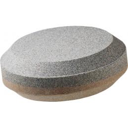 Firebird 746 G-Lock Red/Black