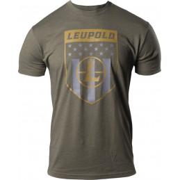 Bullet Spinner