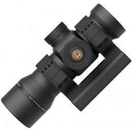 Pepper Spray Keychain Blk
