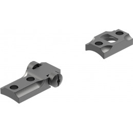 Chugach Hunter Stag