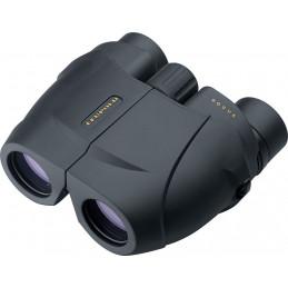 Alaskan Survival Knife