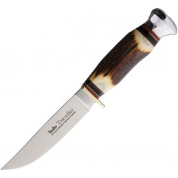 Tactical Kit Black