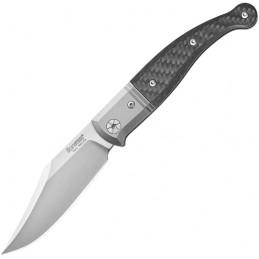 Predator Fixed Blade Hyena
